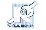 SA RICHIER