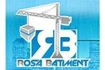 Offre d'emploi METREUR / ECONOMISTE DE LA CONSTRUCTION H/F