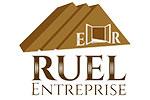 ENTREPRISE RUEL