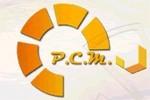 PCM, Expert RH sur PMEBTP