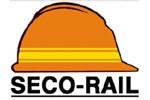 Client SECO RAIL