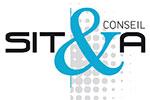 SIT&A CONSEIL