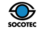 Logo client Socotec Power Services