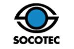 SOCOTEC POWER SERVICES