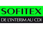 SOFITEX BTP INDUSTRIE