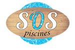 SOS PISCINES