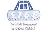 Logo client Stgc