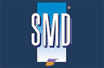 STORES SMD - SOCIETE MODERNE DIFFUSION