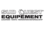 SUD OUEST EQUIPEMENT