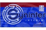 Logo client Syninter