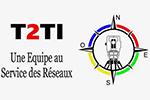 Annonce TOPOGRAPHE - D�TECTEUR DE RESEAUX H/F - réf. 18091713130
