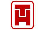 Logo client Technologies Et Habitats