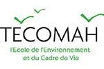 Recruteur bâtiment Tecomah (ccip)