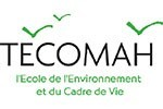 Logo client Tecomah (ccip)