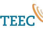 Logo client Teec
