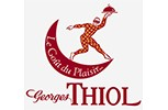 Logo client Societe Georges Thiol