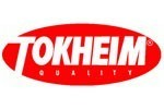 TOKHEIM SERVICES FRANCE