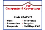 TOP CHARPENTE ET COUVERTURE