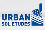 URBAN-VRD