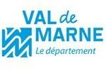 Logo client Departement Du Val-de-marne