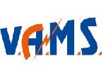 V.A.M.S.