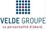 VELDE GROUPE, Expert RH sur PMEBTP
