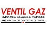 Logo client Ventil Gaz