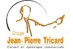 JEAN PIERRE TRICARD, Expert RH sur PMEBTP