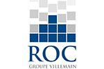 CV INVESTISSEMENT - GROUPE VILLEMAIN