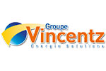 VHL / GROUPE VINCENTZ