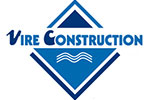 VIRE CONSTRUCTION