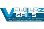VOUILLOZ & FILS