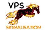 Logo client V.p.s.