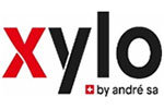 Client Xylo