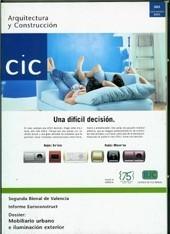 Presse CIC