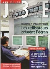 Presse J 3 E