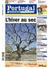 Presse PORTUGAL EXPRESS