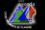 Relais LYC�E PROFESSIONNEL DE MONTS DE FLANDRE (59)
