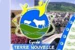 Relais LYCÉE PROFESSIONNEL AGRICOLE