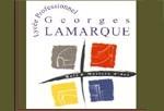Relais LYC�E PROFESSIONNEL GEORGES LAMARQUE
