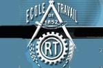 Relais CFA ECOLE DE TRAVAIL - ORT