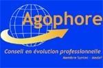 Relais AGOPHORE