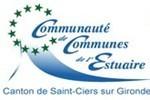 Relais CENTRE DE FORMATION MULTIM�TIERS DE LA HAUTE GIRONDE