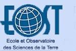 Relais ECOLE ET OBSERVATOIRE DES SCIENCES DE LA TERRE