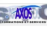 Relais AXOS FORMATION&SERVICES