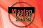 Relais MISSION LOCALE DU SUD 93