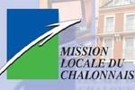 Relais MISSION LOCALE DE CHALONNAIS (71)