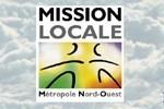 Relais MISSION LOCALE MÉTROPOLE NORD/OUEST (59)