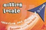Relais PAIO DE SAVERNE (67)