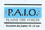 Relais PAIO DE NEUFCHATEAU (88)